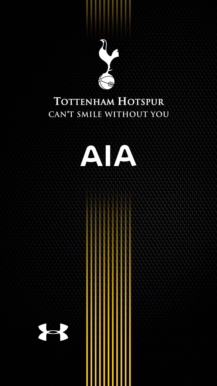Spurs Iphone 5 Wallpaper Tottenham Hotspur F C Wallpapers Wallpaper Cave