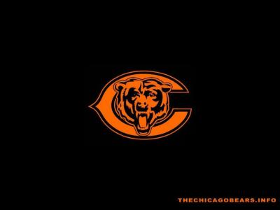 Chicago Bears HD Wallpapers - Wallpaper Cave