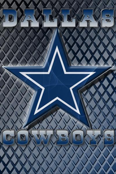 Dallas Cowboys 2017 Wallpapers - Wallpaper Cave