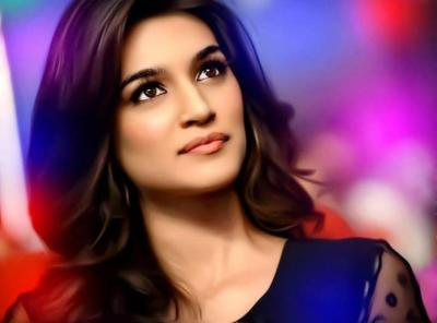 Kriti Sanon Wallpapers - Wallpaper Cave