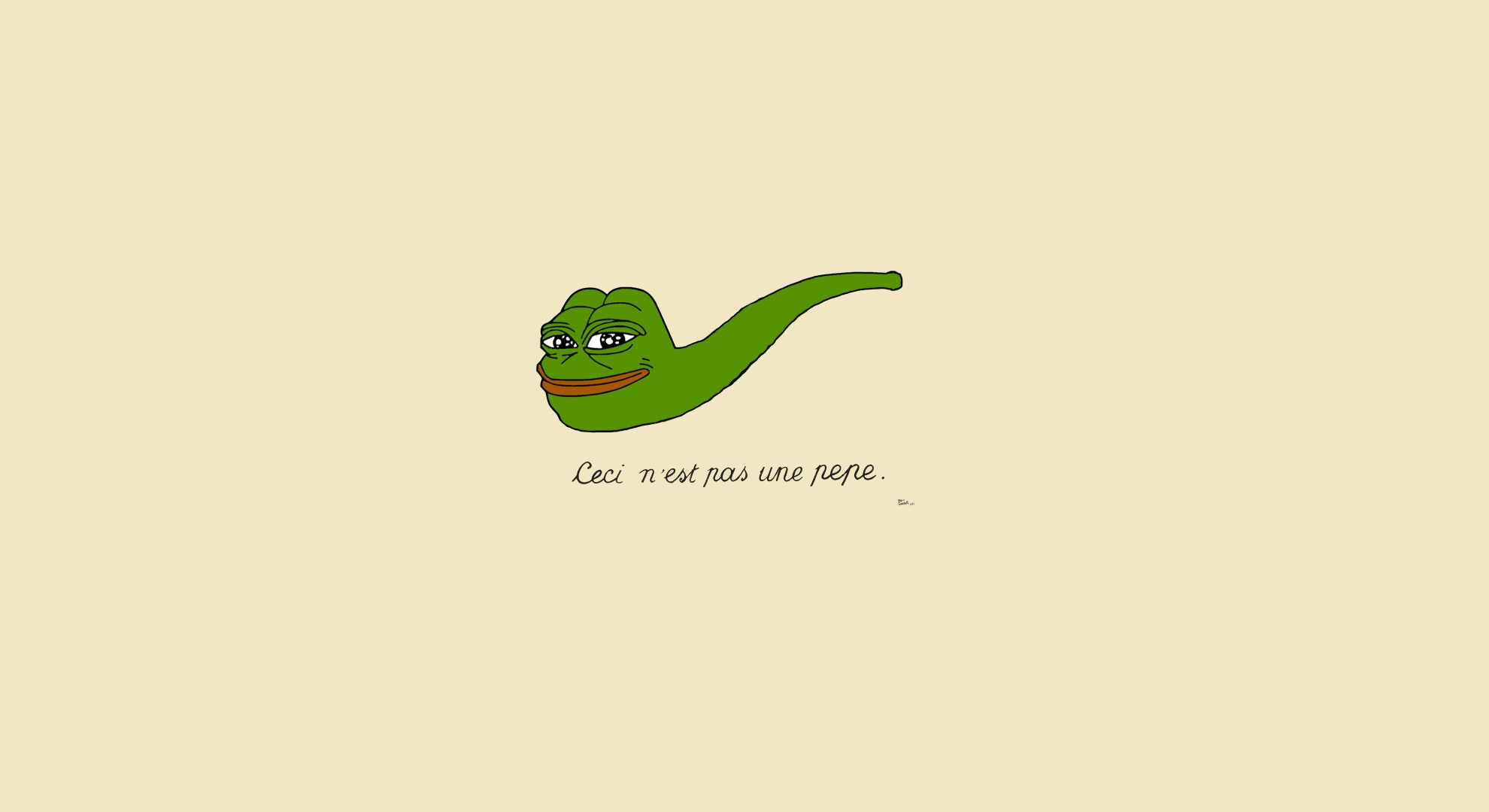 Android Phone Fall Wallpaper Pepe The Frog Wallpapers Wallpaper Cave