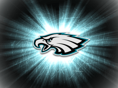 NFL Eagles Wallpapers - Wallpaper Cave