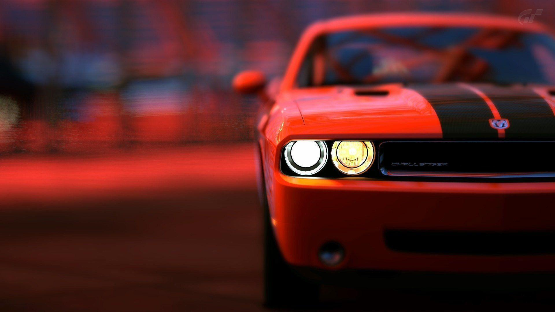 Challenger Hd Wallpaper Dodge Challenger Hd Wallpapers Wallpaper Cave