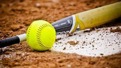 Softball Wallpapers - Wallpaper Cave