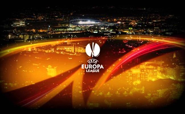 Uefa Europa League Wallpapers Wallpaper Cave