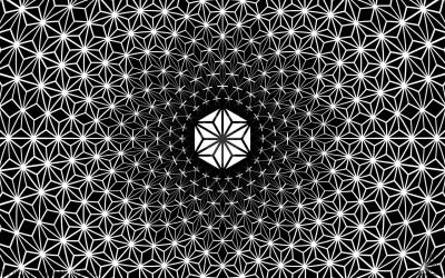 Sacred Geometry Wallpapers - Wallpaper Cave