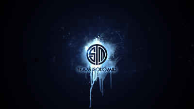 Team SoloMid Wallpapers - Wallpaper Cave