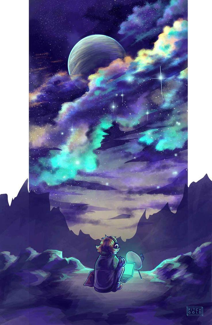 Voltron Wallpaper Iphone Keith Lance Voltron Wallpapers Wallpaper Cave