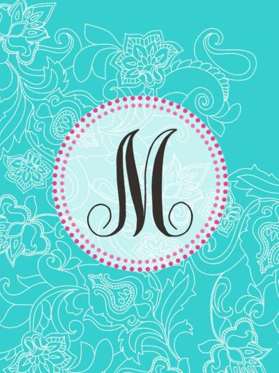Letter M Wallpapers - Wallpaper Cave