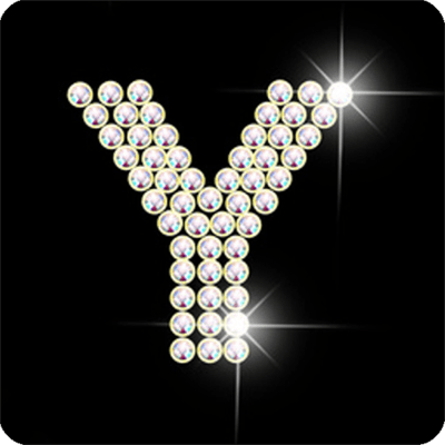 Letter Y Wallpapers - Wallpaper Cave