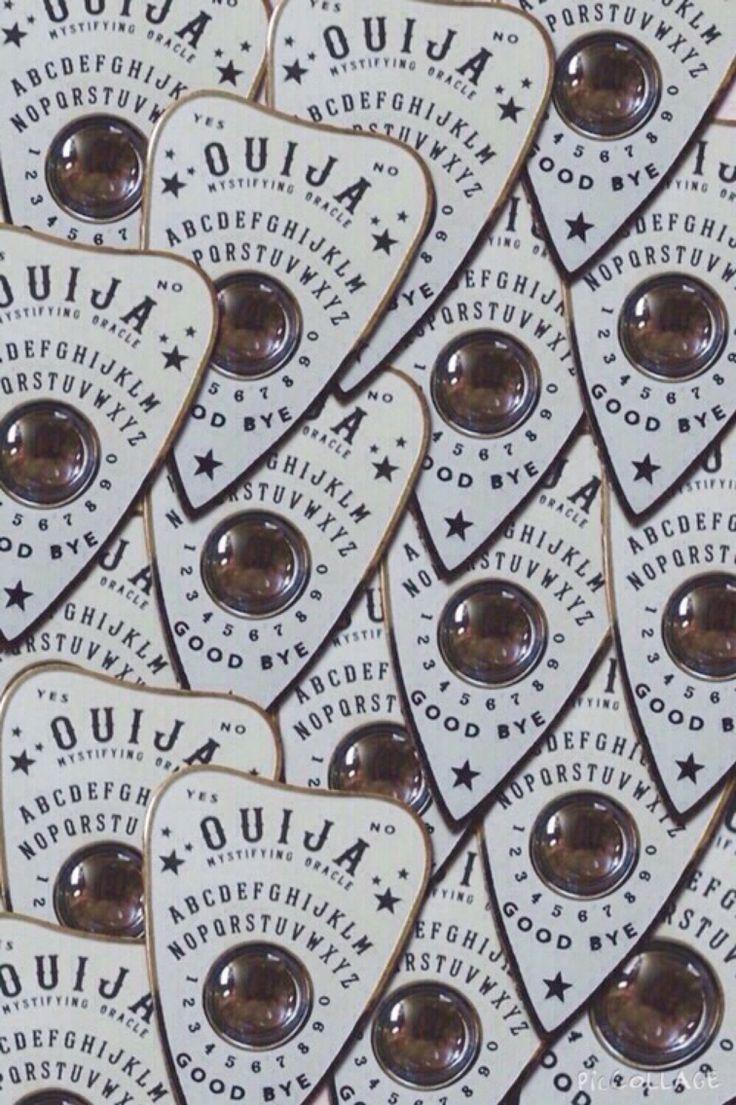 Skeleton Pattern Wallpaper Cute Ouija Wallpapers Wallpaper Cave