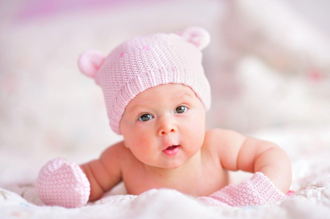 New Born Baby Wallpapers Newborn Wallpapers Wallpaper Cave