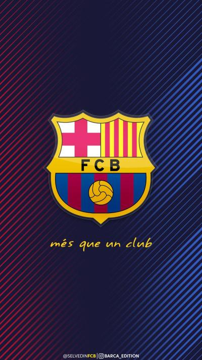 Barcelona Wallpaper 4k Phone | Wallpapergood.co