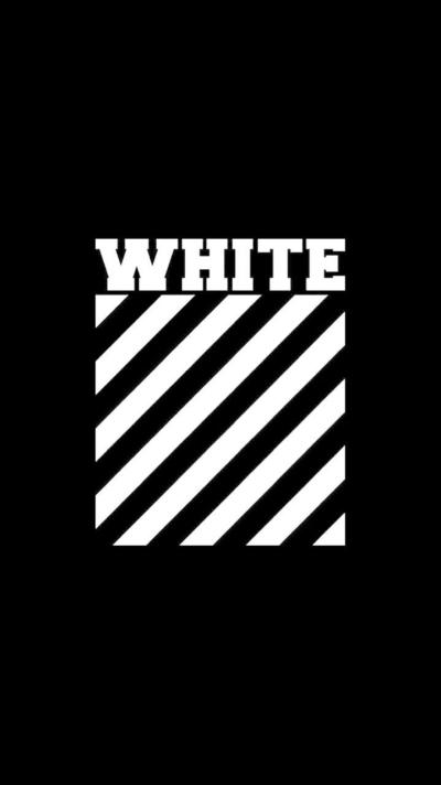 Hypebeast And Off-White Wallpapers - Wallpaper Cave