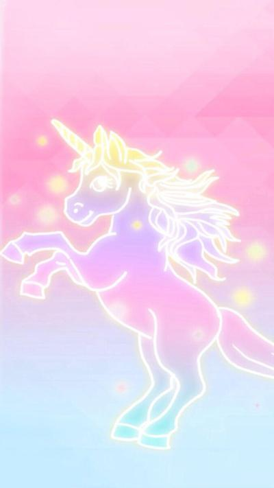 Dabbing Unicorn Wallpapers - Wallpaper Cave