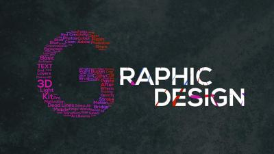 Graphic Design Wallpapers - Wallpaper Cave