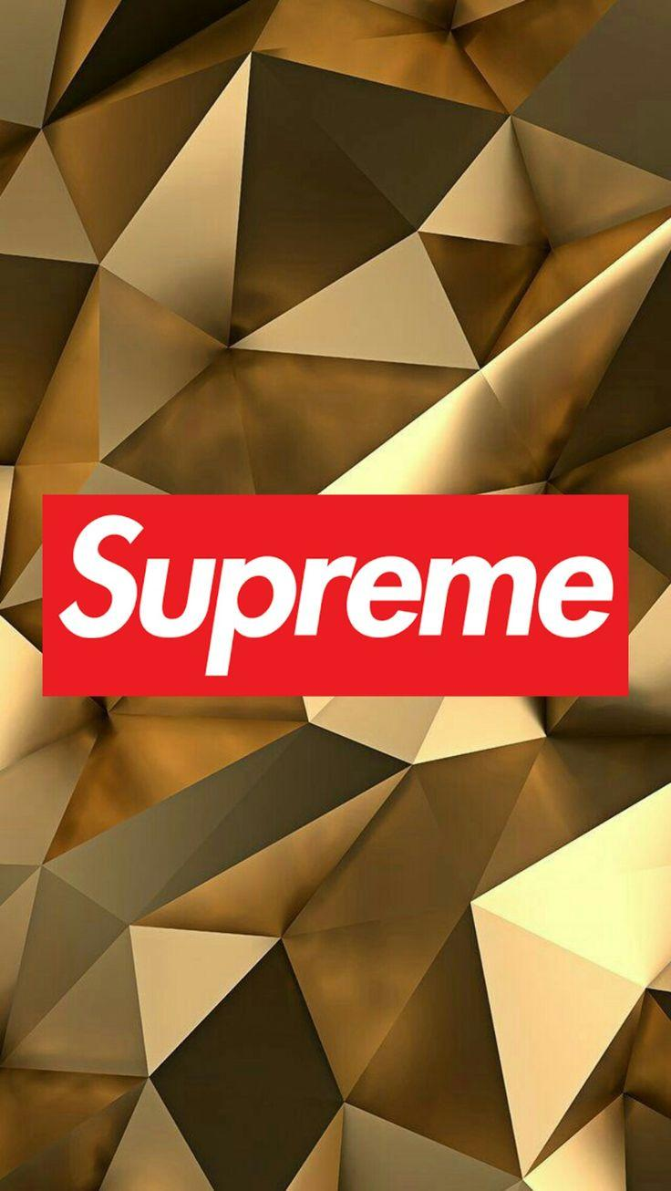 Gucci Wallpaper Iphone 6 Supreme Iphone Wallpapers Wallpaper Cave