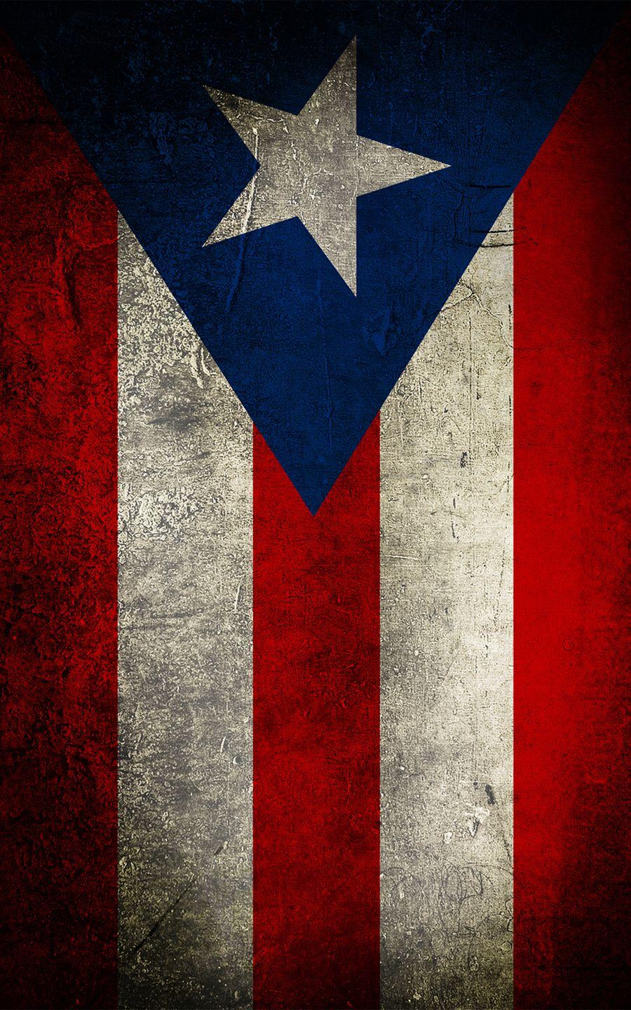 Pokemon Wallpaper Black And White Flag Of Puerto Rico Wallpapers Wallpaper Cave