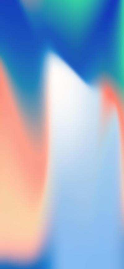 Apple IPhone X Wallpapers - Wallpaper Cave