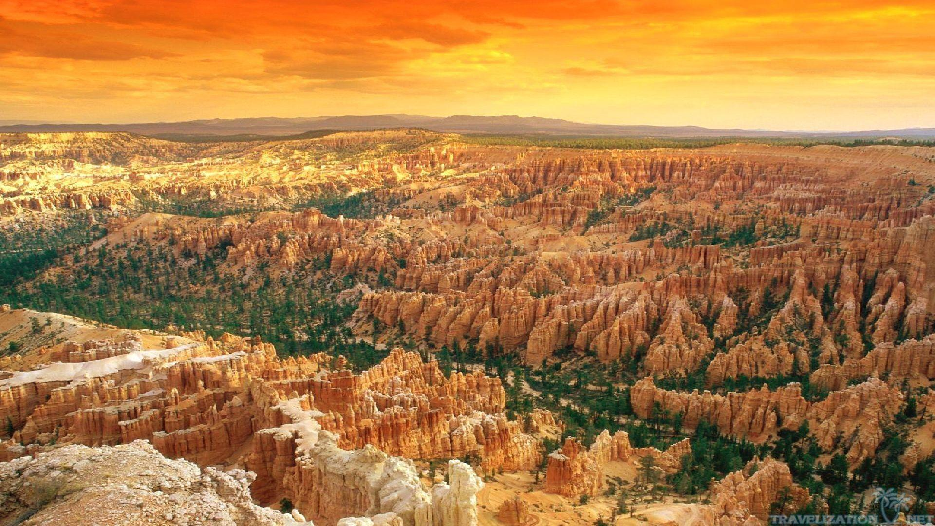 Panic At The Disco Wallpaper Hd Bryce Canyon National Park Wallpapers Wallpaper Cave