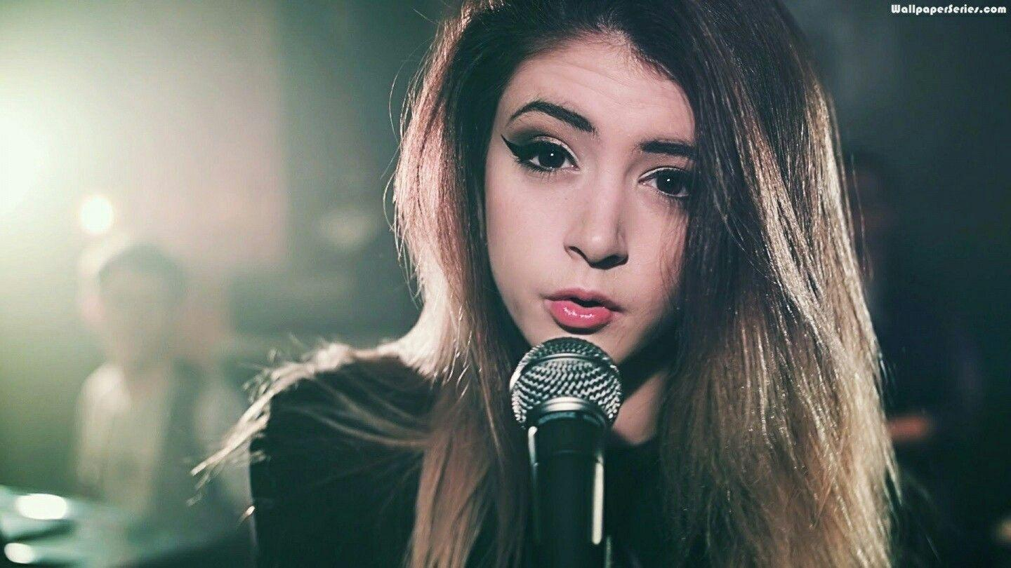 Pin Up Girl Wallpaper Black And White Chrissy Costanza Wallpapers Wallpaper Cave