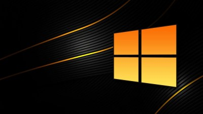 Cool Windows 10 Wallpapers - Wallpaper Cave