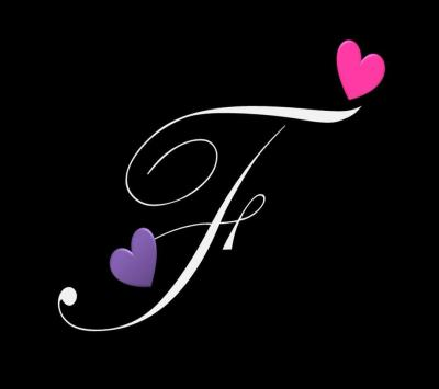 Letter F Wallpapers - Wallpaper Cave
