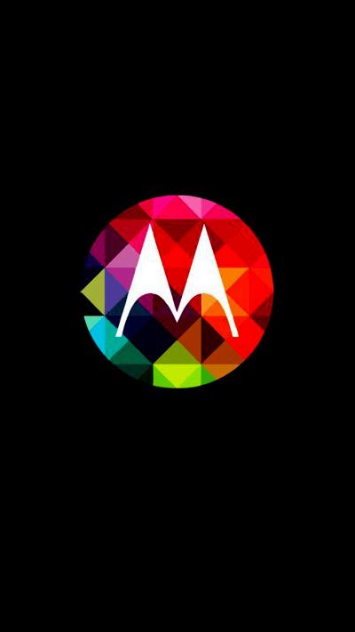 Motorola Logo Wallpapers - Wallpaper Cave