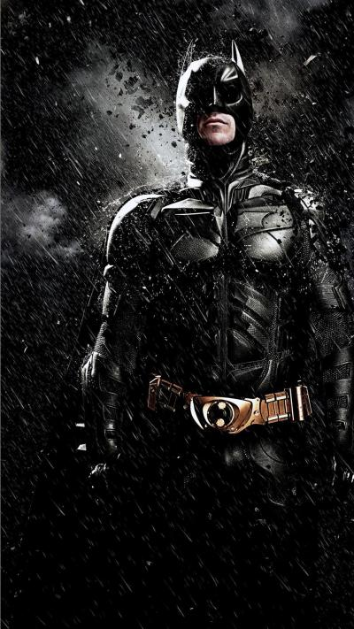 Batman Wallpapers For Android - Wallpaper Cave