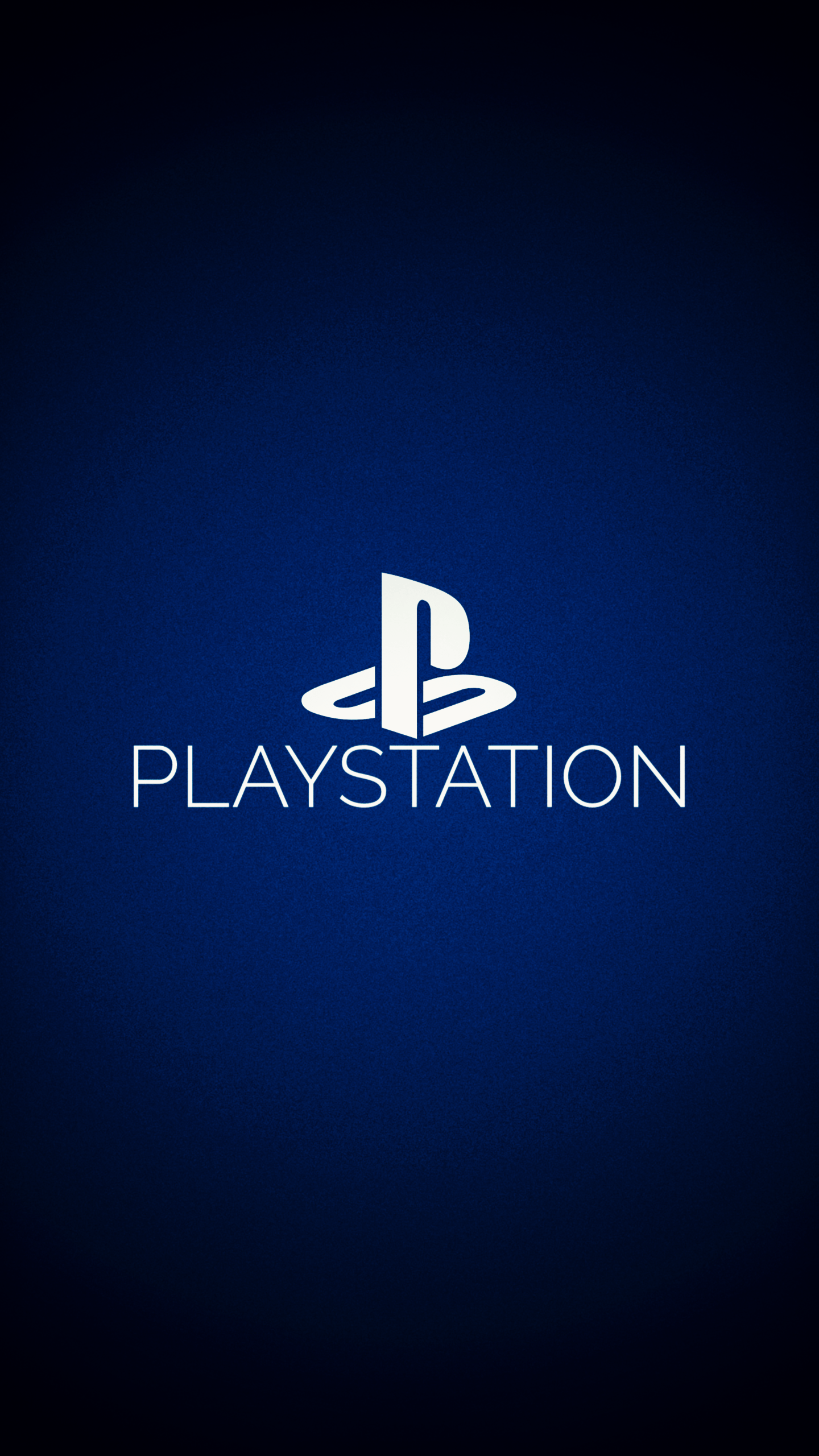 Playstation Contact Playstation Classic Wallpapers Wallpaper Cave
