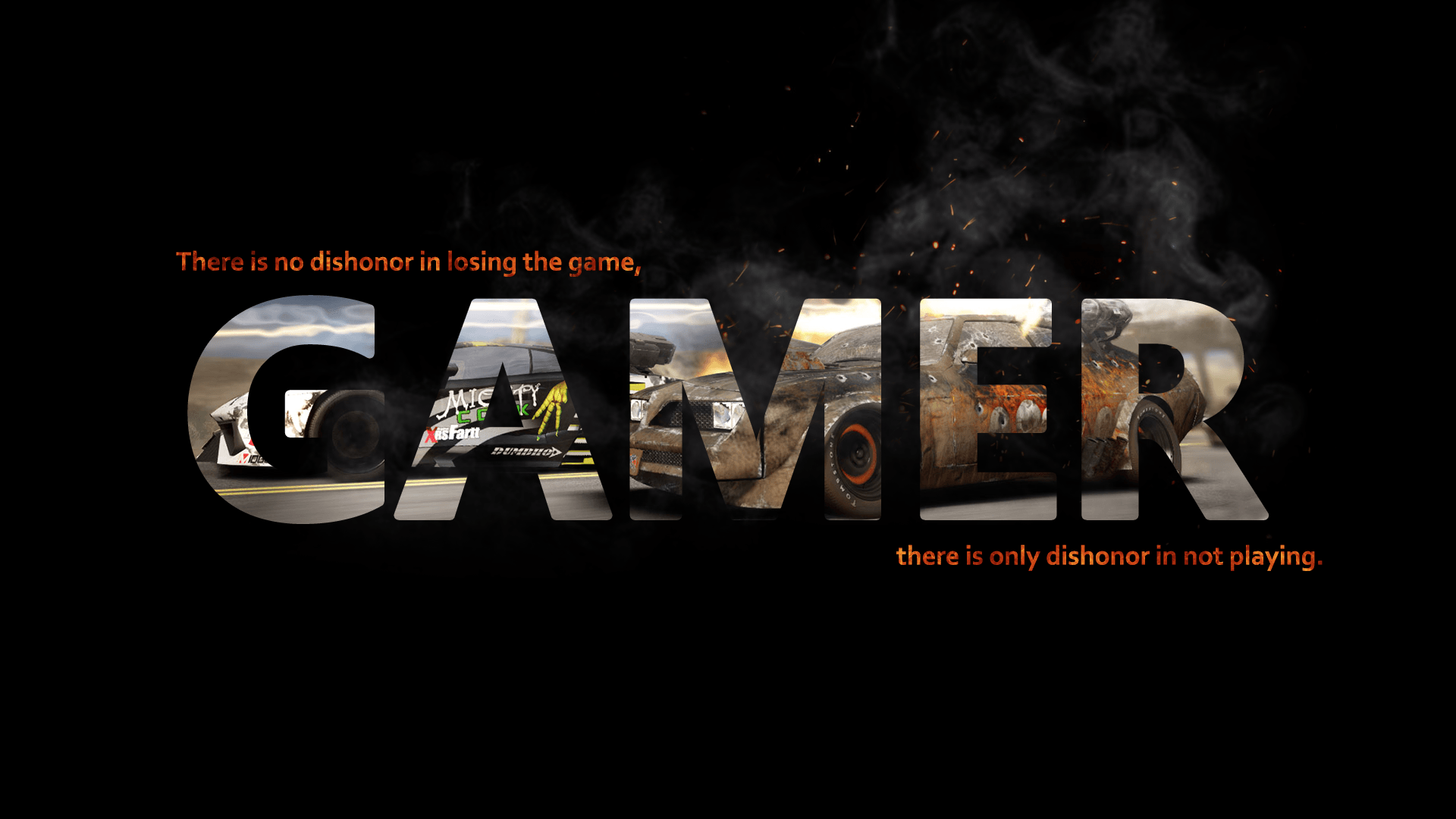 Superb Wallpapers With Quotes For Facebook Pro Gamer Wallpapers Wallpaper Cave