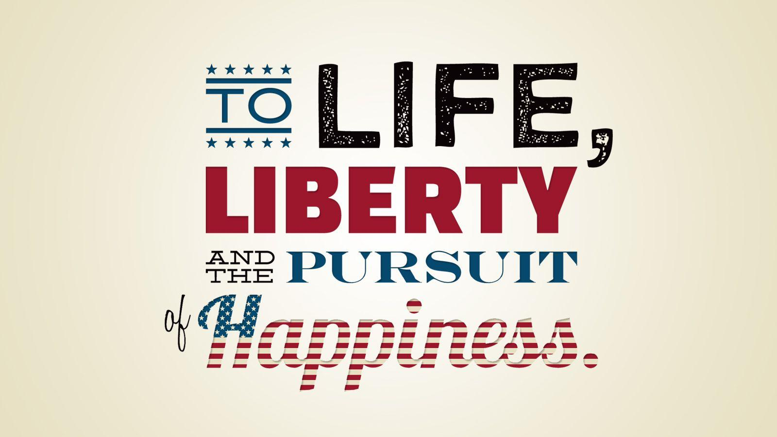 Pursuit Of Happiness Hd Wallpapers With Quotes The Pursuit Of Happiness Quote Wallpapers Hd Wallpaper Cave
