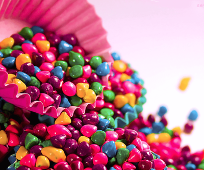 Candy Shop Wallpapers - Wallpaper Cave