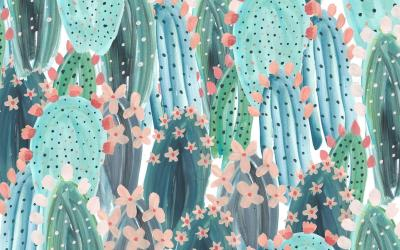 Laptop Backgrounds Tumblr - Wallpaper Cave