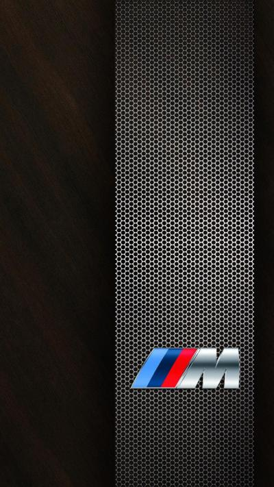 Bmw M Power Wallpapers - Wallpaper Cave