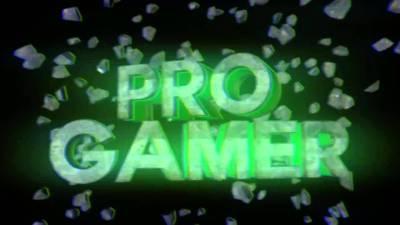 Pro Gamer Wallpapers - Wallpaper Cave
