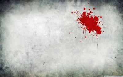Blood Wallpapers - Wallpaper Cave