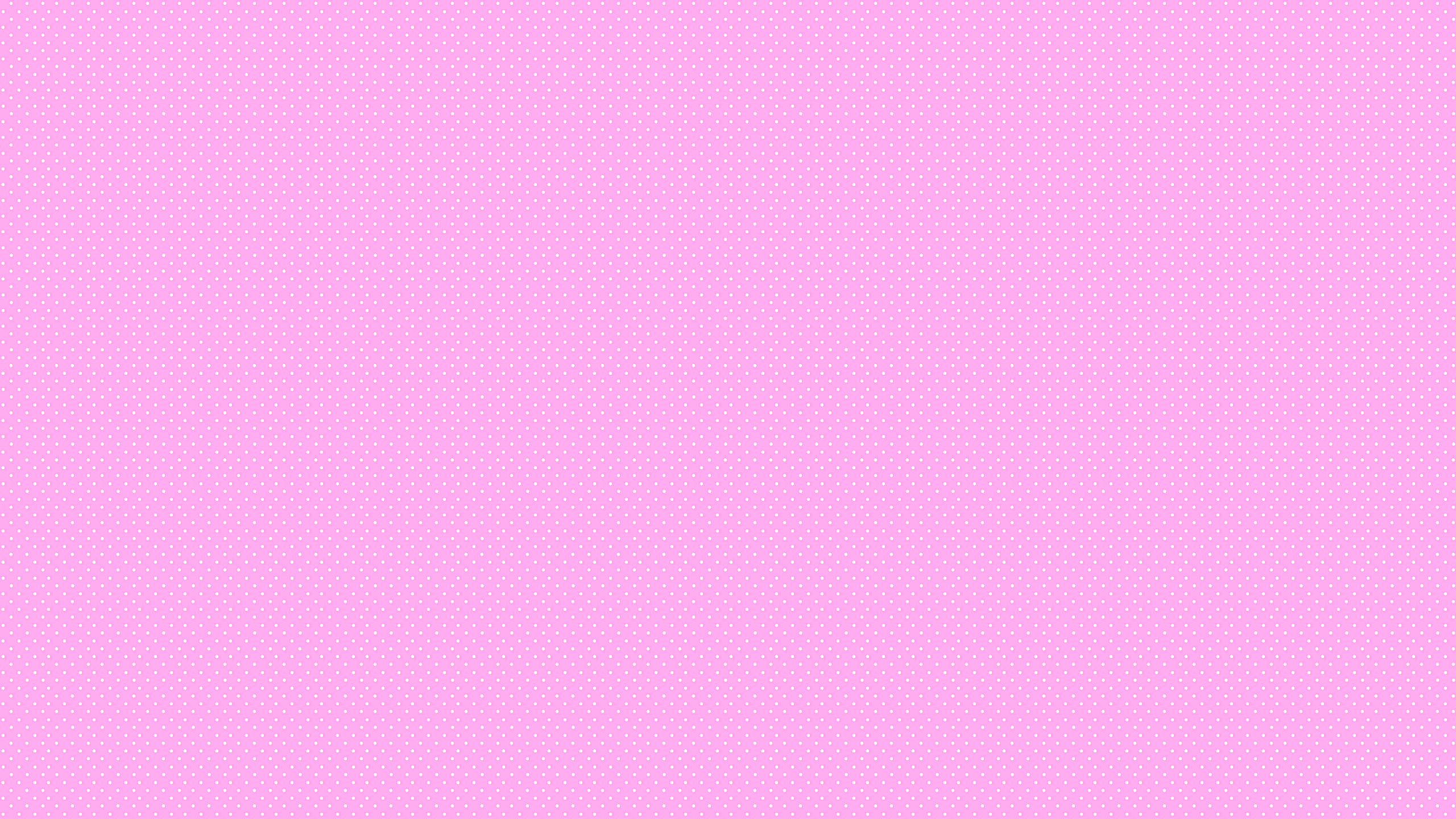 Wallpaper Pastel Polos Pink Polos Backgrounds Wallpaper Cave