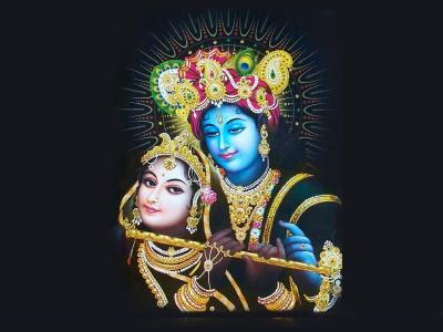 Radha Krishna God Wallpapers HD - Wallpaper Cave