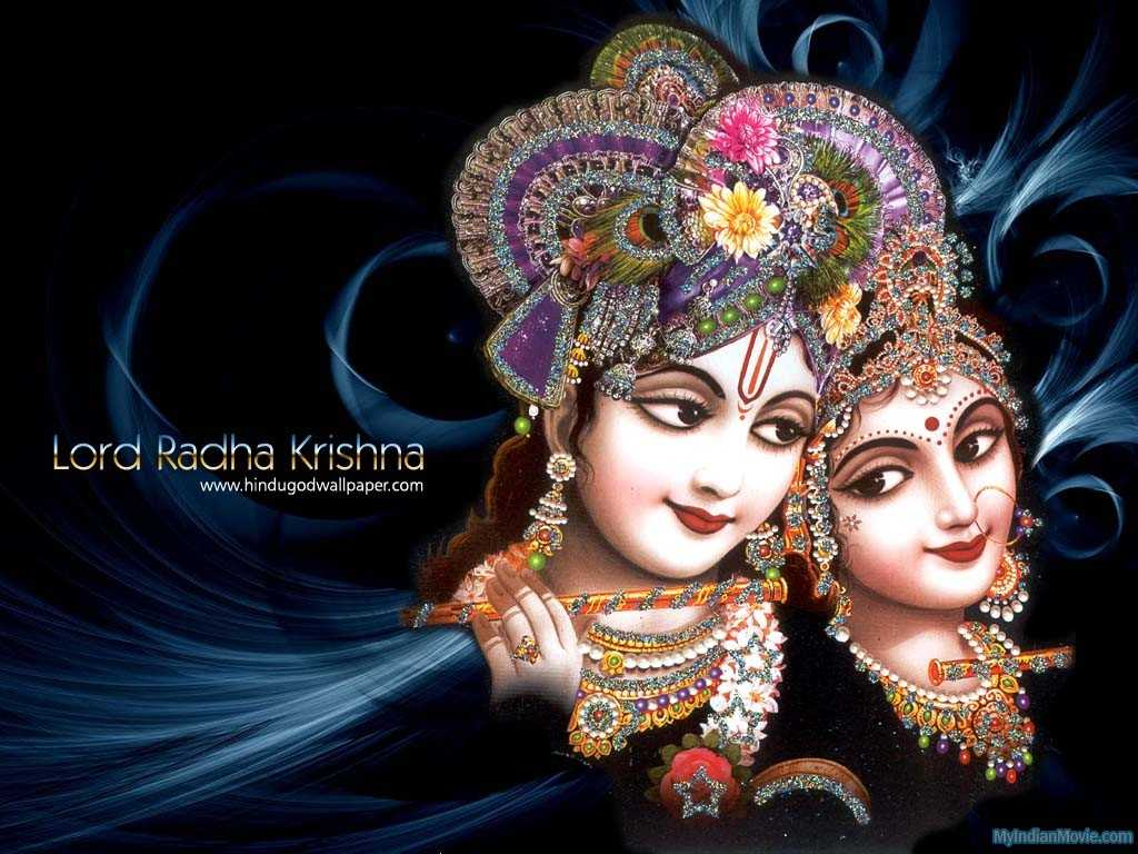 Hd Wallpaper App For Android Lord Krishna Hd Wallpapers For Mobile Wallpaper Cave
