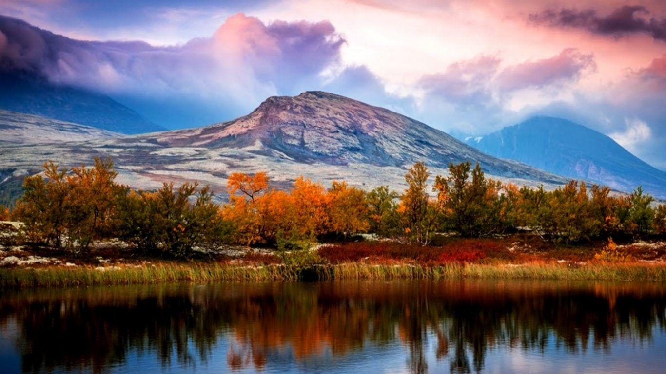 Fall Foliage Wallpaper For Computer New Hampshire Wallpapers Wallpaper Cave