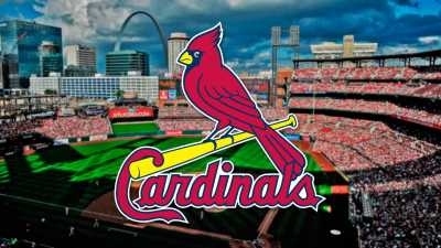 St. Louis Cardinals 2018 Wallpapers - Wallpaper Cave