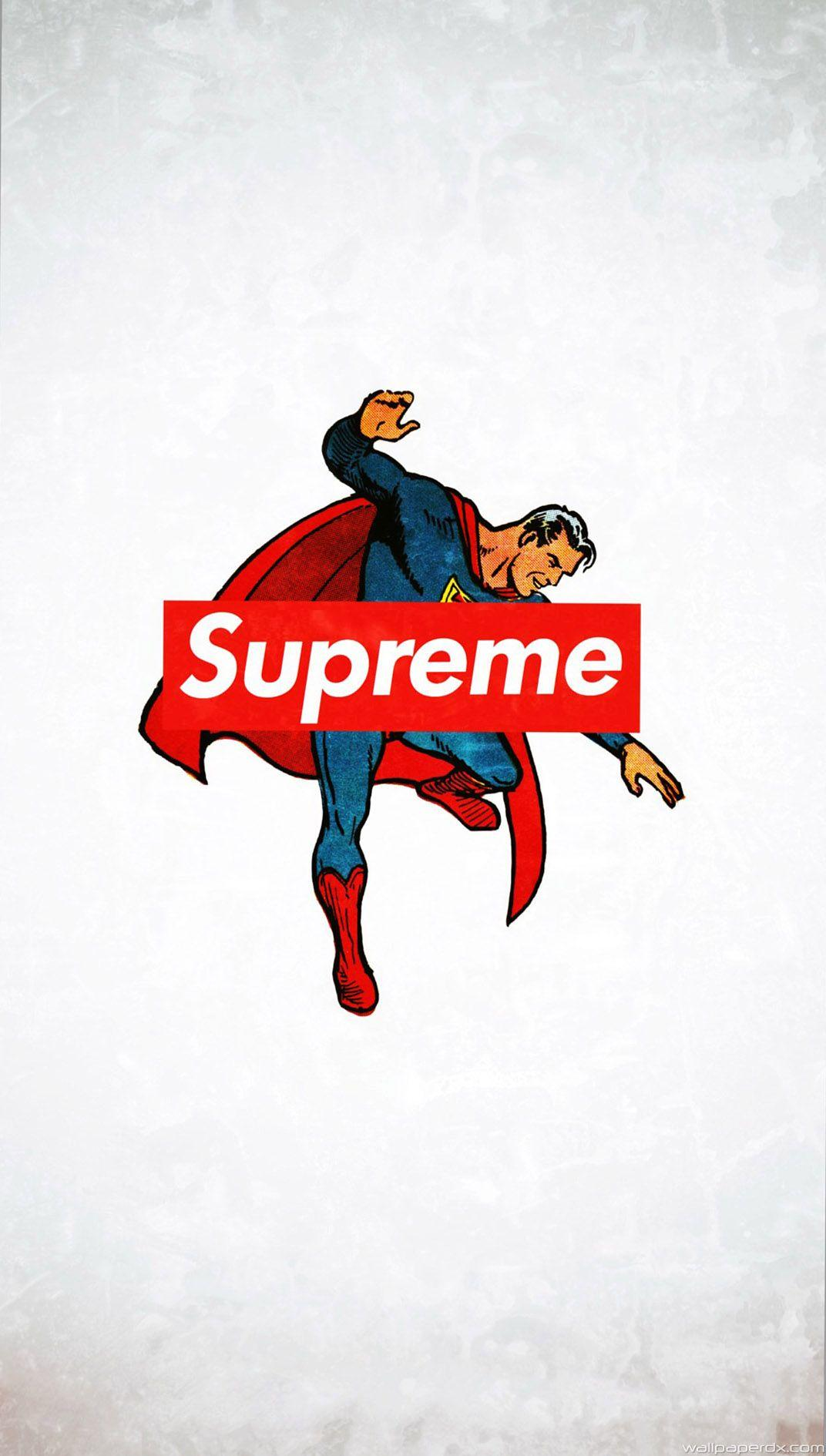 Obey Wallpaper Iphone 7 Supreme Logo Wallpapers Wallpaper Cave