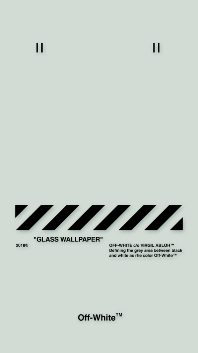 Off-White HD Wallpapers - Wallpaper Cave