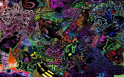 Crazy Cool Wallpapers - Wallpaper Cave