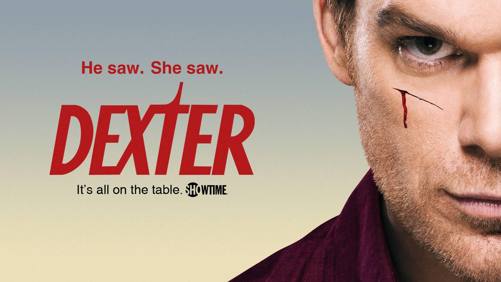 Netflix Quotes Wallpaper Dexter Hd Wallpapers Wallpaper Cave