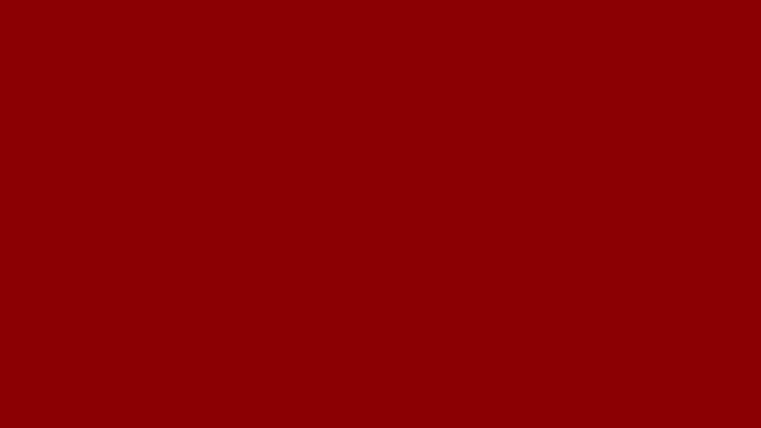 Geography Hd Wallpaper Dark Red Backgrounds Wallpaper Cave
