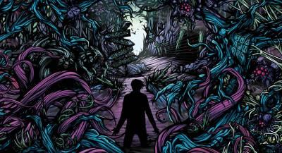 Bring Me The Horizon 2015 Wallpapers - Wallpaper Cave