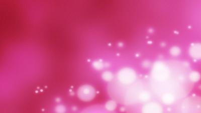 Cool Pink Backgrounds - Wallpaper Cave