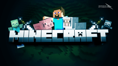 Cool Minecraft Wallpapers - Wallpaper Cave